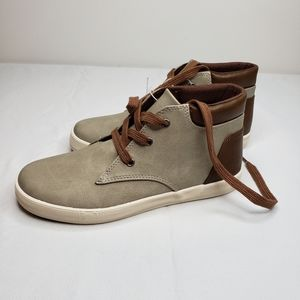 Jakob Casual Sneakers